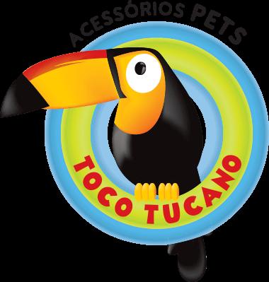 Toco Tucano - Acessórios e produtos especializados para pets